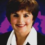 Barbara Bagwell