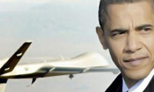 obama-and-drone2