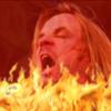 burningjeff
