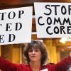 Common_Core_Standards_Pushback_0ab1c