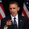 Obama guns or drones program