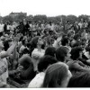 Gay_Day_in_Hyde_Park_-_First_Gay_Pride_March,_1972