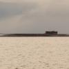 Russian-Navy-New-Submarine-in-2012.