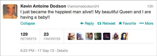 antoine-dodson-father-tweet