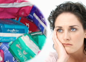 feminine-hygiene-products-featured-image