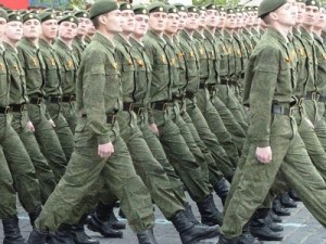 martial-law-russian-soldiers