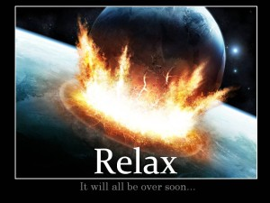 relax_meteor_hitting_earth_2012
