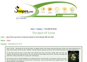 snopes-jesus-myth
