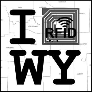 wyoming-rfid-schools.png