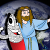 CHIPPIE-RFID-JESUS-CHRIST-APPROVAL-FEATURED-2