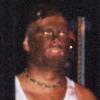 transethnicity-transracial-black-face-acceptance-lgbtq