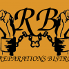 rb-reparations-bistro-logo-featured-nr
