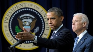 obama-issues-executive-orders-on-gun-control