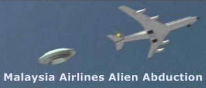 Malaysia UFO
