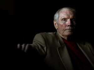 Fred-Phelps-Homosexual-Death-Bed-Confession