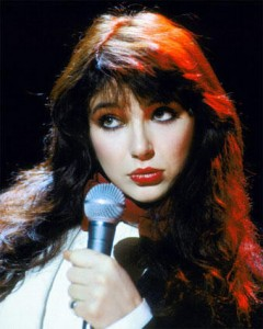 kate-bush-2014-homosexual-riots-sold-out-concert