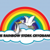 RAINBOW-STORK-CRYOBANK-SAN-FRANCISCO