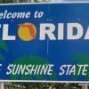 WelcomeToFlorida