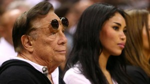 donald-sterling-169725781