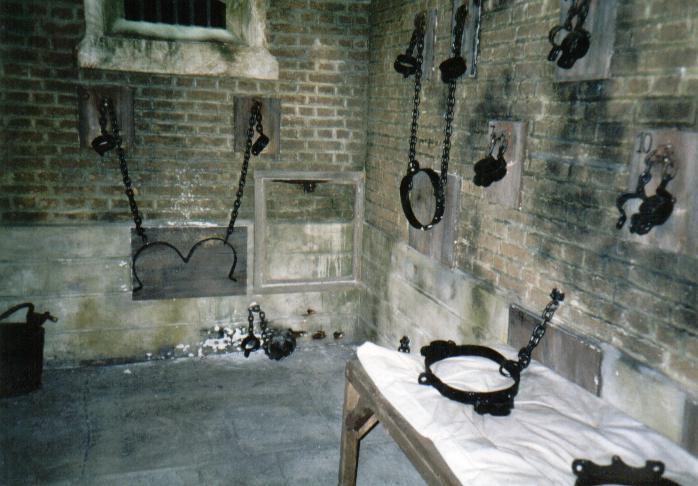 missouri-sex-offender-torture-chamber.jp