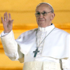 pope-francis-supports-rfid-chip-technology