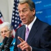 John Boehner lawsuit against President Barack Obama