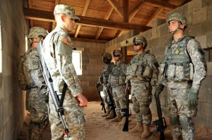 1st_Lt__John_Tidwell_conducts_pre-combat_inspections_(7650643754)