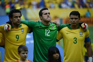 Brazil-Japan,_Confederations_Cup_2013_(9)