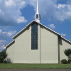 obama-cutting-tax-exempt-status-christian-churches