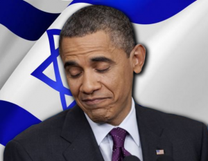 obama-donates-20-million-dollars-to-israel-gaza-crisis