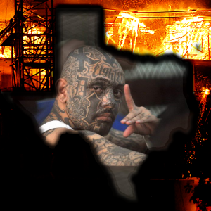 sarita-texas-la-raza-invasion-gang-leader-interview-content-photo