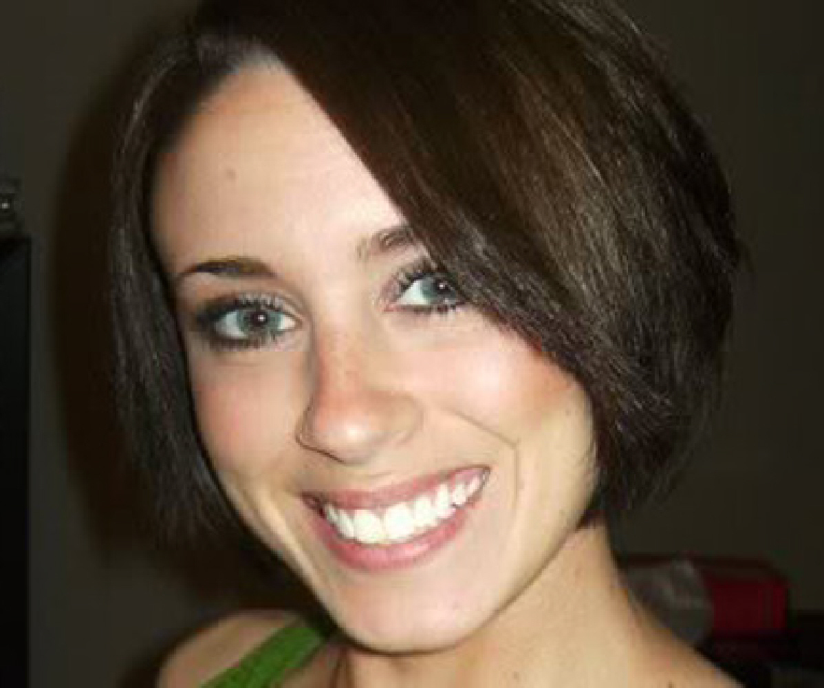 Craigs List Baton Rouge >> Casey Anthony is pregnant with twins! | TigerDroppings.com