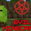 Evil MC
