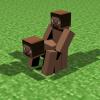 Minecraft Gay Ritual