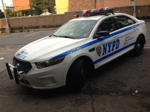NYPD_Ford_Police_Interceptor_2013