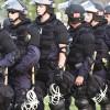RNC_Riot_Cops_2820973695_o_St_Paul_2008