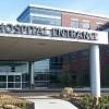 UMC Hospital in Boston, MA
