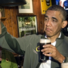 President Obama raising the minimum drinking age to 24