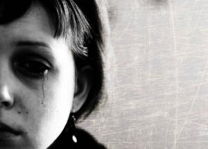 800px-Sadness