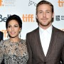 Eva Mendes and Ryan Gosling have welcomed their first child, Us Weekly can exclusively confirm Credit: Sonia Recchia/Getty Images