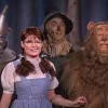 The-Tin-Man-Dorothy-Palin-Cowardly-Lion-and-Scarecrow