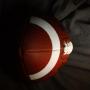 football-cr-nr