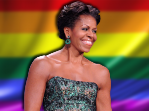 michelle-obama-transexual-lgbtq