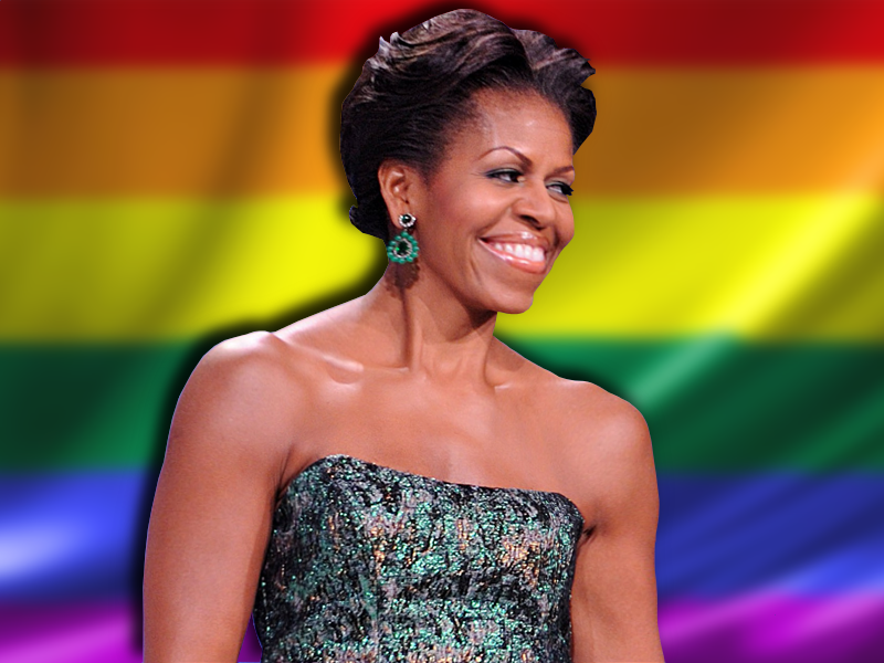 michelle-obama-transexual-lgbtq.png