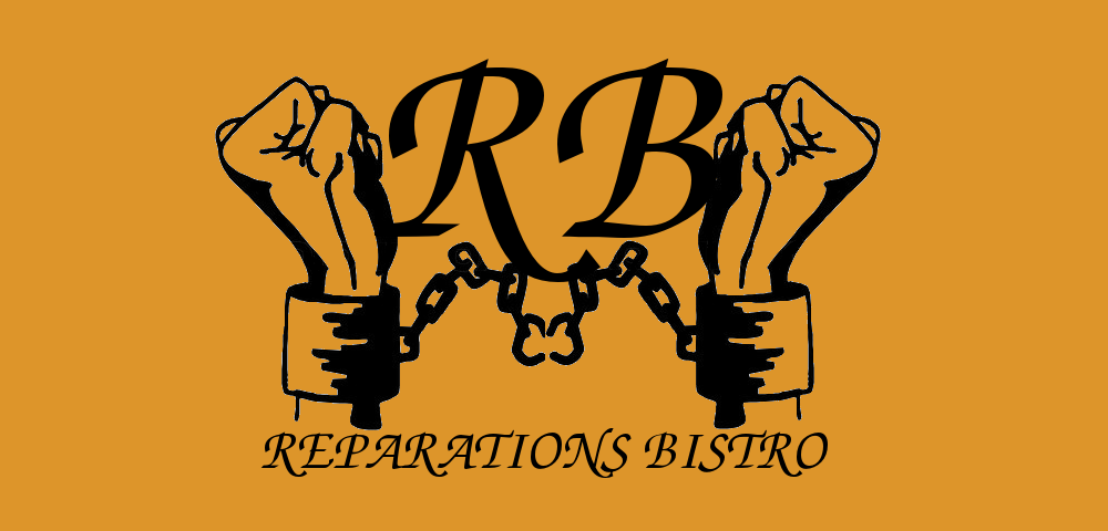 rb-reparations-bistro-logo1