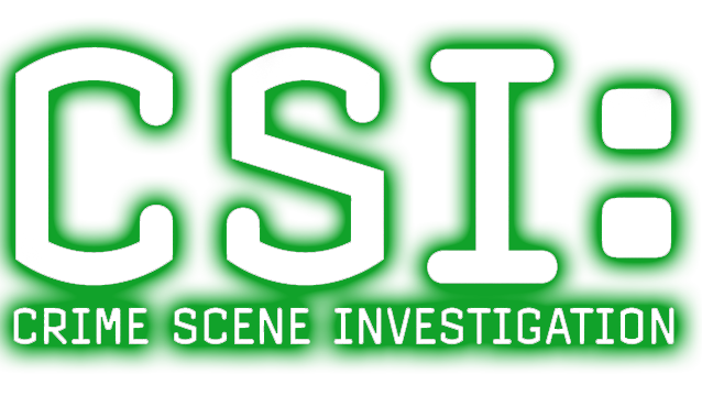 http://nationalreport.net/wp-content/uploads/2014/11/CSI_Logo.png