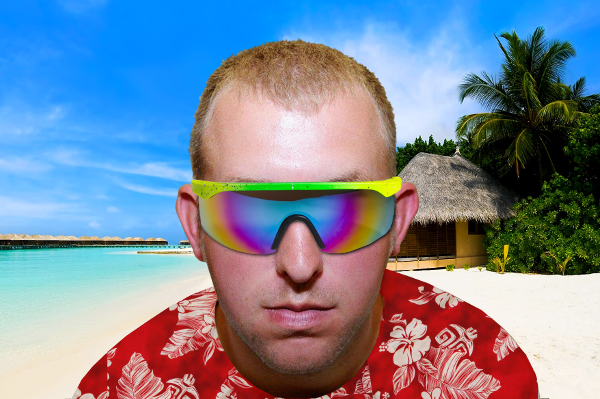 darren-wilson-retirement-luxury-tropical-island-c
