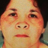 yolanda-saldivar-mugshot-featured