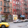 Greenwich Village, Manhattan-Copyright: GK tramrunner229 http://upload.wikimedia.org/wikipedia/commons/9/9e/StreetScenes3285.JPG