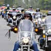 Rich-Joseph Facun / AP Images for Harley Davidson